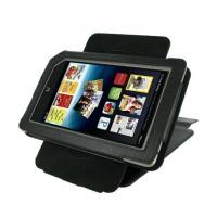 Buy Adjustable Color Barnes & Noble Nook 2 Protective PU Leather Cover Case at wholesale prices