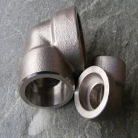Quality High Quality Carbon Steel Weldolet Astm A105 for sale
