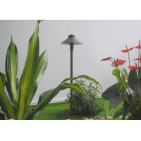 Buy 5w Hanging Pathway Lights Warm White 7 Color Changing ROHS Certification at wholesale prices