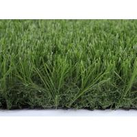 Quality 40mm Lead Free Landscaping Artificial Grass For Garden Artificial Grass For Kids for sale