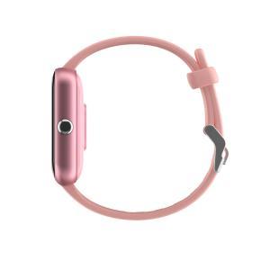 Quality Heart Rate Reloj Fitness Sport IP68 Waterproof Smart Watch for sale