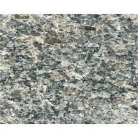 Quality Caledonia Granite Marble Stone / Natural Stone Granite Countertops for sale