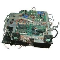 Quality minilab part Noritsu 3001/3011 BIG PARTS PACKAGE!!! LASER! DIGITAL ICE! AOMS! DRIVER BOARDS for sale