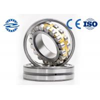 Quality Pressure Resistance Roller Bearing Easy Replacement SKF 22216  80 Mm * 170 Mm * 58 Mm for sale