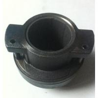 Quality 3151 000 335,  81305500113 DAF MAN Release Bearing for sale