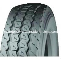 Quality Driving Truck Tyre (R22.5 R24.5) for sale