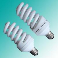 Quality Full Spiral Energy Saving Lamps for sale
