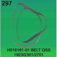 Quality H016161-01 BELT FOR NORITSU qss1923,2301,2701 minilab for sale
