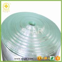 Quality high quality custom colored aluminium foil foam insulation from China for sale