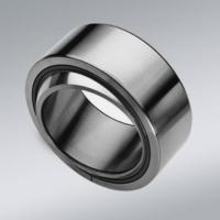 Buy bearing manufacturers FITYOU  custom ball bearing cage china supplier at wholesale prices