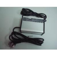 China electric bike battery charger 42V 2A on sale