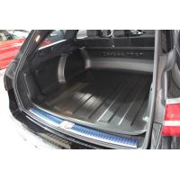 Quality Low sided car floor mat BOOT LINER 1067 for sale