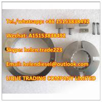 Quality BOSCH original  feeding pump 1467035017,1 467 035 017 , 1467035018 for VP44 pump , ZEXEL 149050-0220 genuine and new for sale
