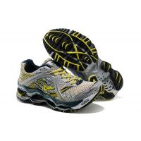 Mizuno Wave Prophecy 1 Breathable men Jogging Running Shoes Sneakers Sport size 40-45 for sale