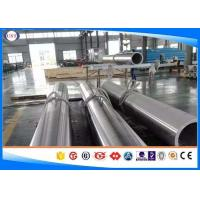 Quality EN10305 Cold Drawn Steel Tube For Automotive Industry 4130 Steel Grade for sale