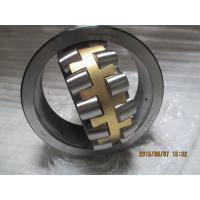 Quality Spherical Self Aligned Roller Bearing C3 For Paper Making Machine 22308-E1-K AH2308 for sale