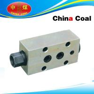 Quality FDY320/50 type liquid control valve for sale