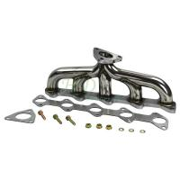 Buy cheap Exhaust Manifold Stainless Steel For Land Rover Discovery 2 TD5 from wholesalers