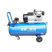 Quality Oil Lubricated Electric Air Compressor (LW3070V) for sale