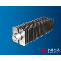 Quality Hot Water Boiler Parts Tubes Hot Water Output ND Steel 316L 304 Ss Material for sale