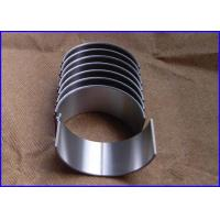 Quality Bottom End Bearing 735168M91 / M81550 , Diesel Main Rod Bearing For MF24 50 60 165 for sale