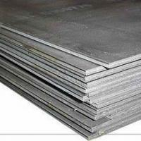 Buy cheap The Best Building Materials of HSLA Steel Sheet from wholesalers