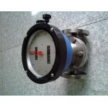 IK44 Mechanical Fuel Diesel Flow Meter for sale