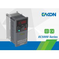 China Pure Sine Three Phase Power Frequency Converter AC Motor Drive High Efficiency on sale