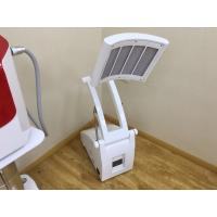 Quality Anti Aging PDT LED Light Therapy Machine For Acne & Scar Treatment No Side Effects for sale