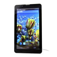 Quality 1.0 Ghz-Dual Core Touchpad Tablet PC 512MB DDR , Google Android 4.0 for sale