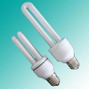 Quality 2U Energy Saving Lamps for sale