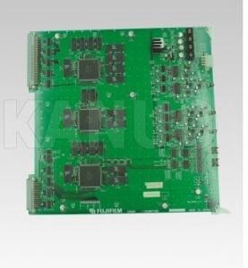 Quality Fuji minilab PCB COS20 for sale