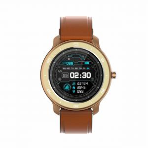 Quality Smartwatch bluetooth music Sports IP68 Waterproof Forecast Fitness Call Reminder Fitness Tracker smart bracelet for sale