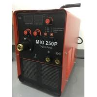 Quality MIG Aluminum Welding Machine for sale