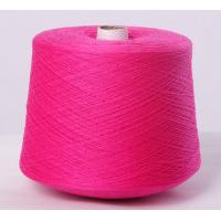 Quality 100% Cashmere Yarn for Knitting & Weaving, 14nm- 28nm/factory sell100% Cashmere Yarn for sale