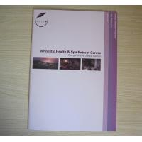 Bejing Brochure Printing Services, Booklet Printing Company in China Beijing for sale