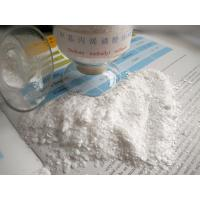 China Biggeat manufacture of Sodium Methallyl Sulfonate(MAS) for water reducer on sale