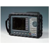 Quality Cable & Antenna Analyzer-E7000A/7100A for sale