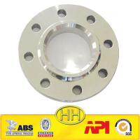Quality stainless steel standard jis 10k flange,stainless steel ansi flange, stainless steel slip for sale