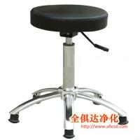Quality 2015 new products ESD Leather-stool for sale