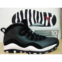 Quality Sell AAA Quality Jordan(1-21)Shoes for sale