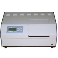 Quality -45°~ +45° LCD Display Polarimeter For Automatic Testing In Sugar Refining for sale