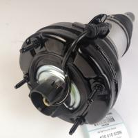 Quality OE# 4G0717039N / 4G0616040N 2011-Now Front Air Suspension For Audi A8D4 S8 4H for sale