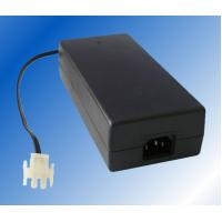 Quality United States Europe Australia DC 24V 3A 72W AC Power Adapter EN60950-1 for sale