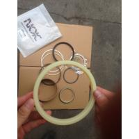Quality SH210-5 seal kit, earthmoving attachment, excavator hydraulic cylinder rod seal Sumitomo for sale