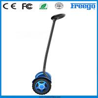 Quality Small Lightweight Electric Chariot Scooter Personal Transporter For Indoor for sale