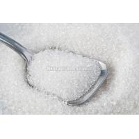 Quality icumsa 45 Refind Sugar for sale