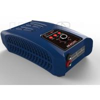 Buy cheap Hobby Airsoft RC NiMh / NiCD Battery Charger / Compact Fast Balance rc car quick from wholesalers