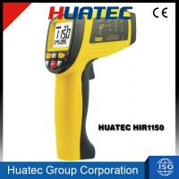 Handheld Laser digital Infrared Thermometer HIR 1150 Degrees Ceisius for sale