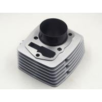 Quality 4 Stroke Motorcycle Cylinder Block Cb145 With 65.4mm External Diameter for sale